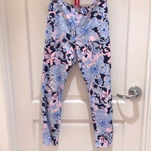 Lilly Pulitzer Pants, size 10